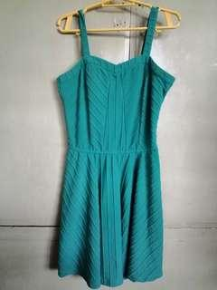 Formal Dress (once used)