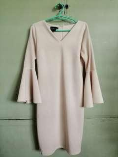 Formal Dress (Branded)