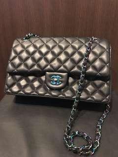 Chanel Handbag #CNY888 #PRECNY60