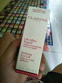 Eye Cream Clarins