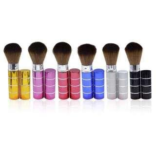 🌸BS0235 Makeup Brushes Set🌸