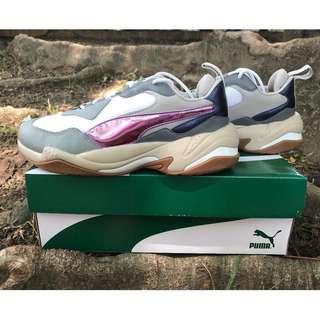 PUMA Thunder Electric 運動鞋