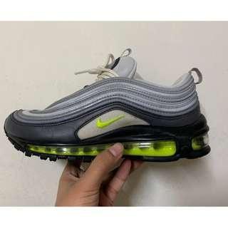 Nike W Air Max 97