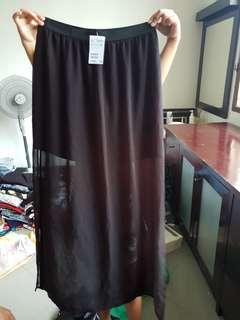 New With Tag, Rok H &M size 40