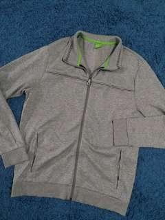 Hugo boss Authentic track top