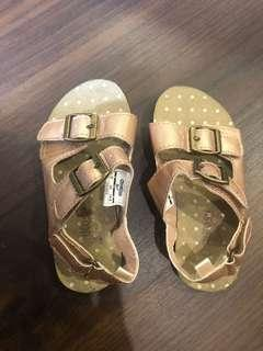 Osh Kosh Sandals for toddlers