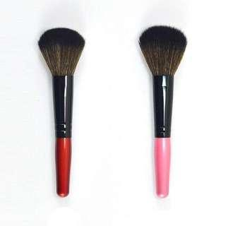 🌸BS0248 Foundation Makeup Brush🌸