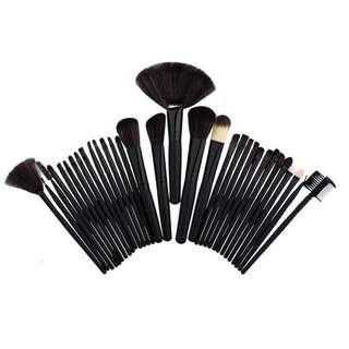 🌸BS0249 Makeup Brushes Set🌸