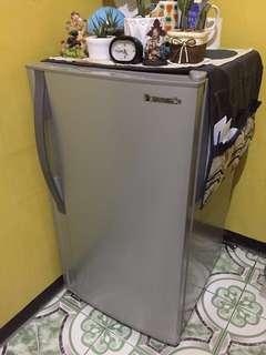 Refrigerator – Panasonic