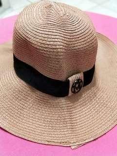 🚚 Maison Michel帽子