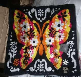 NEW handkerchief