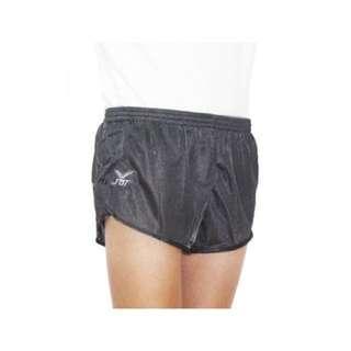FBT Shorts