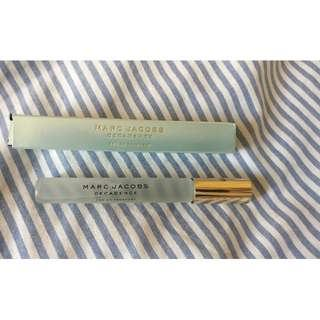 MARKDOWN MARC JACOBS Decadence Roll On Perfume