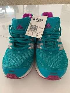 BRAND NEW ADIDAS RESP STAB 5W SHOES SNEAKERS SIZE EU 43 1/3