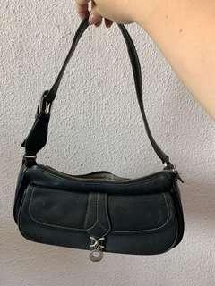 79797f0e71 Genuine Leather hangbag