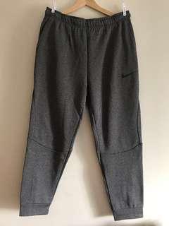 Nike 男裝運動褲