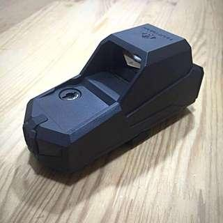 MH1 Hartman Reflex Red Dot Sight