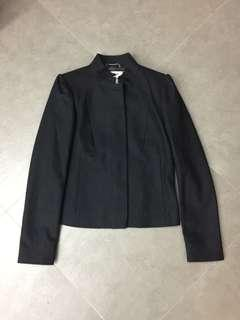 🎊新年減價🎊10%off🎊 Chole wool jacket