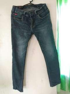 Lee Cooper Jeans 30