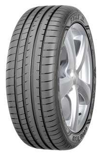 """BN GoodYear 235/45/18 F1A3 18"""" Tyres"""