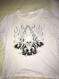 Lonely Hearts Tee