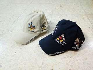 Caps #CNY888