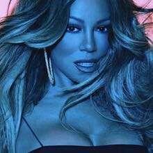 Mariah Carey | Caution