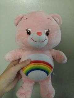 CARE BEAR😍 (100% new)