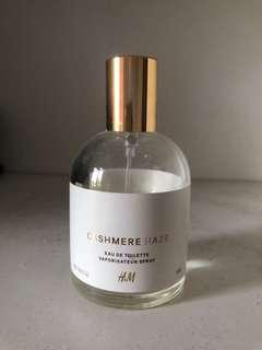 H&M perfume