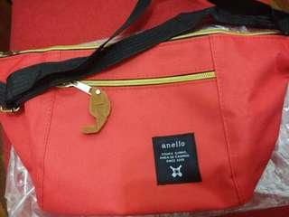 ORIGINALS Anello Sling Bag