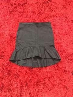 SALE! Zara skirt