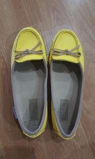 Crocs loafers 37