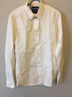 ASOS Smart Shirt