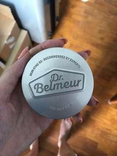 The Face Shop Dr Belmeur Cushion