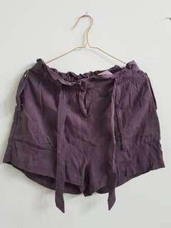 Promod - Short Pants