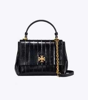 💥SALE Tory Burch Kira tote handle with sling