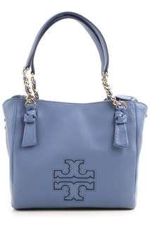 💥SALE Tory Burch Harper small satchel