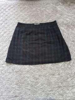 Yoco skirt