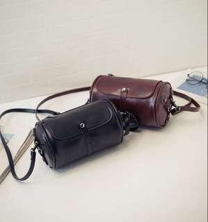 Unique Bantol Sling Bag
