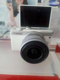 Kredit Kamera Tanpa CC Proses 3menit