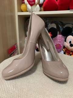 M&S Shoes UK5 1/2