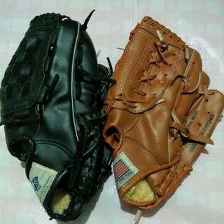 😎優惠中 一起賣 V. H. P. G. PRO POLO 棒球手套