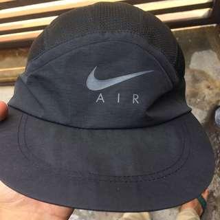 Nike Cap  x supreme