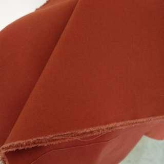 Soft cotton twill fabric