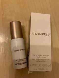 Giorgio Armani day long skin perfector
