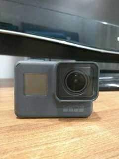 GoPro Hero 5 Black for Rental