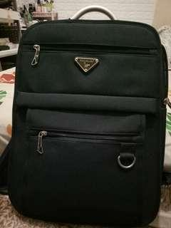 Polo Milano Back Pack