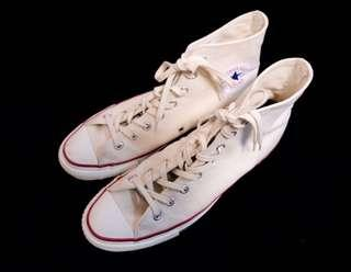 CONVERSE 1970 MADE IN JAPAN