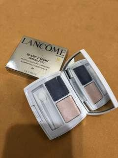 Lancome Eyeshadow