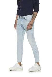 Rodeo light jeans